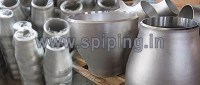 Stainless Steel Pipe Fittings Supplier In Qatar, ASTM A403 ...