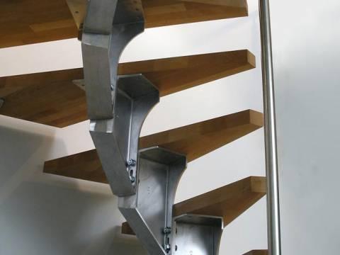 escaliers economiques