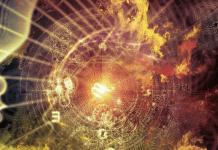Secrets of the Combined Astrology, by Zakariya Adeel