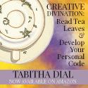 Tabitha Dial - Creative Divination