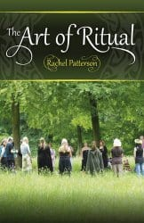 The Art of Ritual, by Rachel Patterson