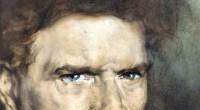 Austin Osman Spare