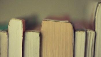 Top 5 chaos magick books