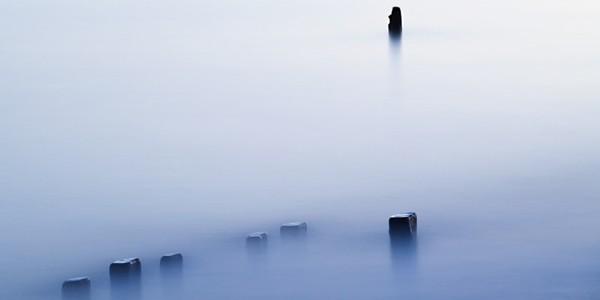 Breathe, photo by Carl