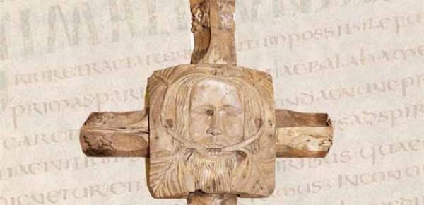 Christian Mythology, by Philippe Walter