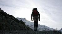 Hiking, photo by True New Zealand Adventure