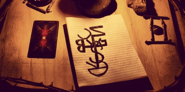 instagram-sigil by toseekwithin (flickr)