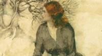 Jane Eyre's Sisters, by Jody Gentian Bower