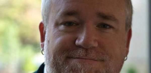 Jason Miller (Inominandum)