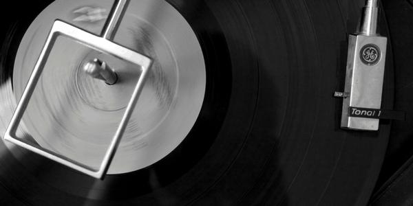 record by karlmaciag (flickr)