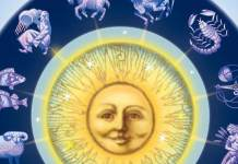 Sun Sign Secrets, by Amy Zerner and Monte Farber
