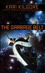 The Garbage Belt cover