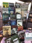 Books from Spiral Publishing Authors