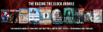 Racing the Clock Bundle ad 1920x600