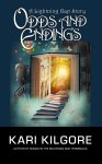 Odds and Endings cover