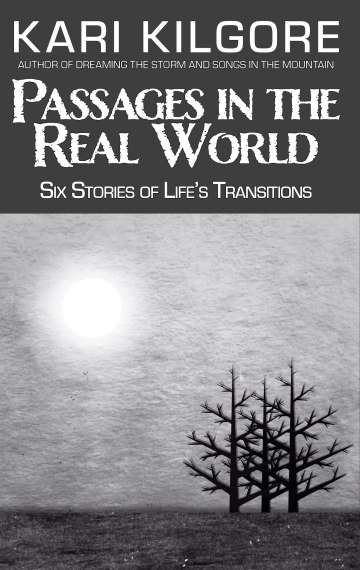 Passages in the Real World: Six Stories of Life's Transitions