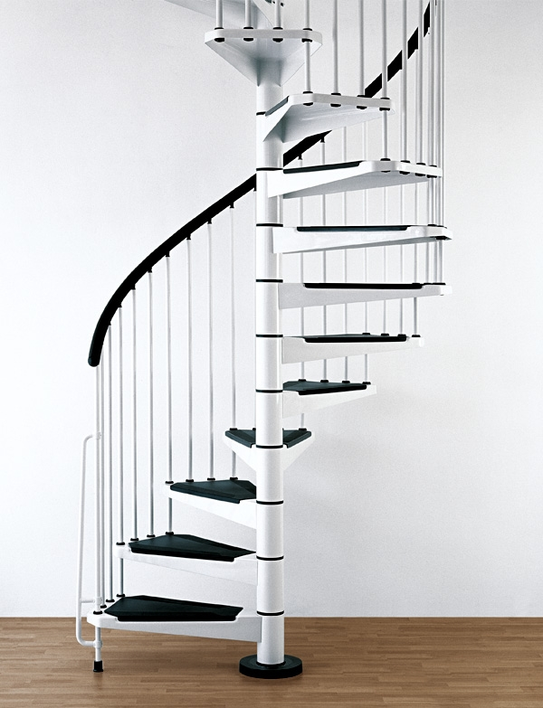 Modular Spiral Staircases Spiral Stair People   Cast Aluminium Spiral Staircase   Wine Bar   Metal   British Spirals   Wrought Iron   Iron Shop