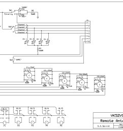 schematic switch box wiring diagrams bib schematic switch box [ 2178 x 1494 Pixel ]