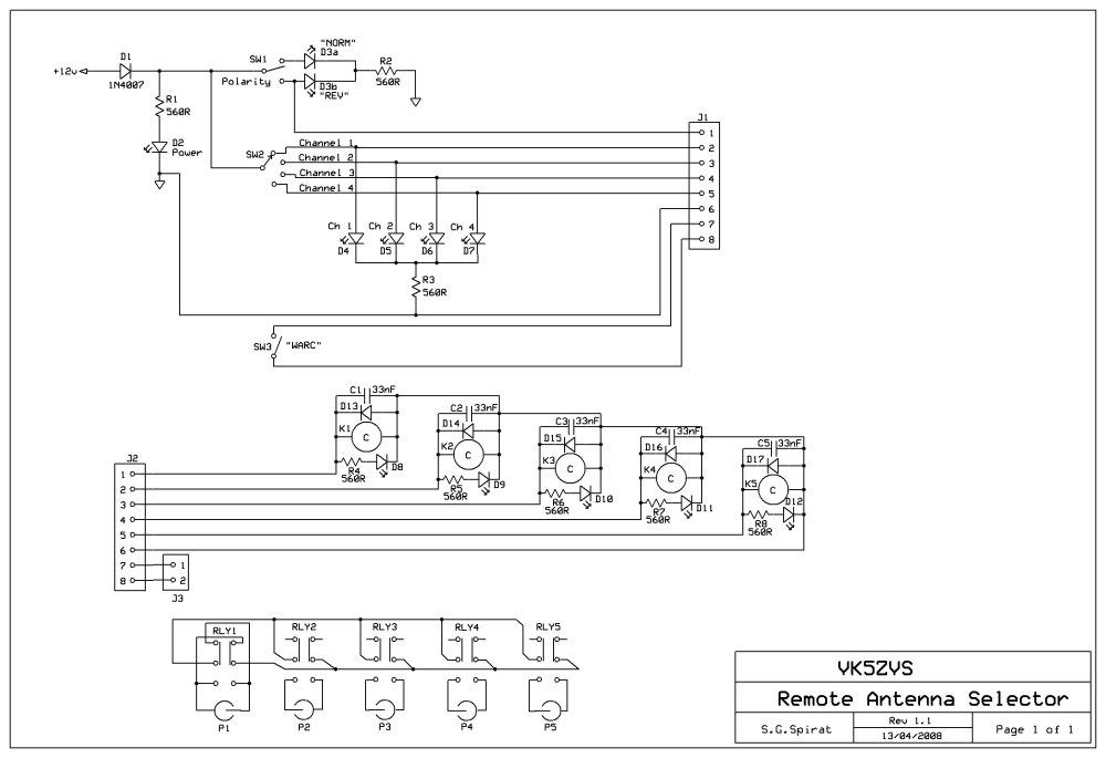 medium resolution of schematic switch box wiring diagrams bib schematic switch box