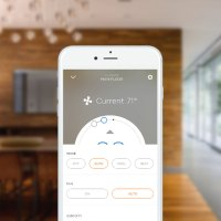 Savant Home Automation for Lighting, Security, & More