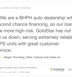 we are a bhph auto dealership with second chance financing so our loans are more [ 2472 x 1791 Pixel ]
