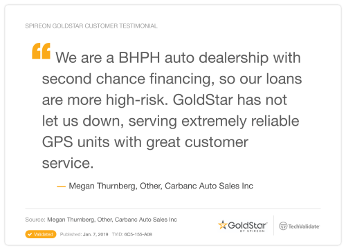 small resolution of we are a bhph auto dealership with second chance financing so our loans are more
