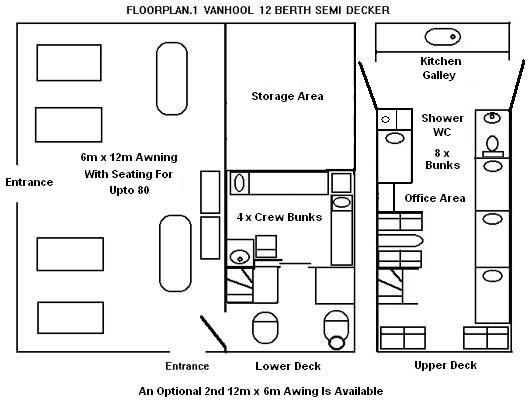 2003 Volkswagen Eurovan Fuse Box Diagram. Volkswagen. Auto
