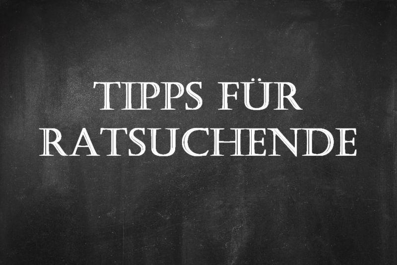 hs_tipps_Ratsuchende2