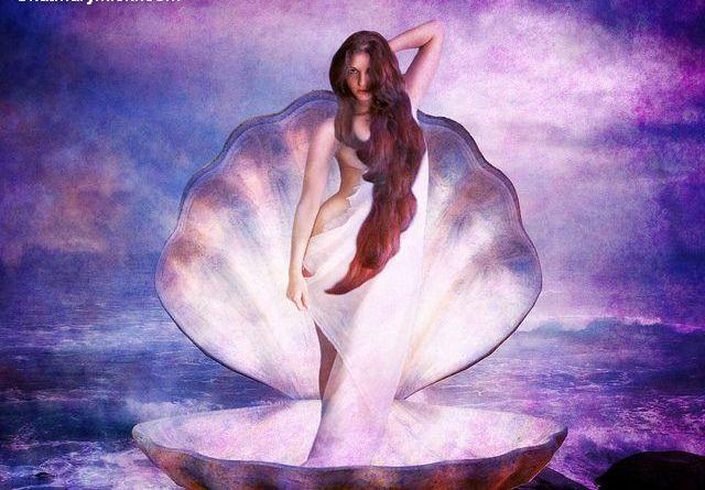 Astro-Schule für die Liebe: Teil II – die Venus in den Zeichen
