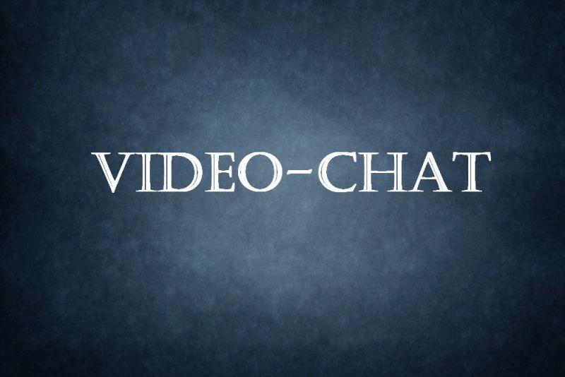blau_chat