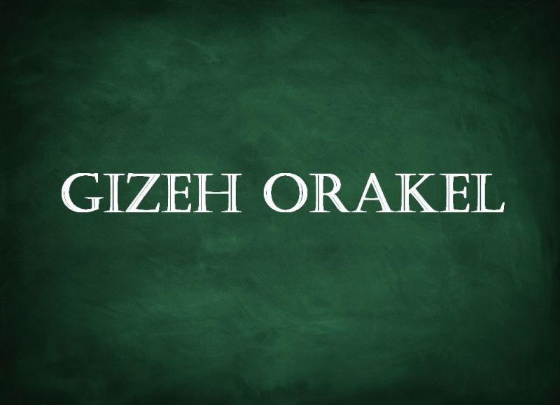 hg_gizeh