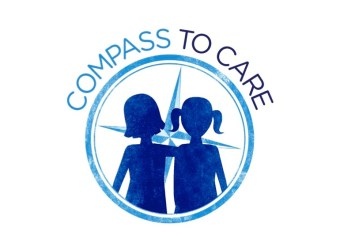 Compass to Care Childhood Cancer Foundation Partners with Spirit Air