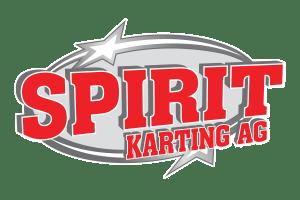 spirit_logo_300x200