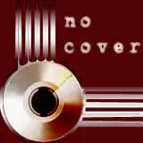 Nirvana Unplugged & More... (Bootleg)- Spirit of Metal Webzine (en)
