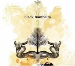 Black Bombaim : Black Bombaim