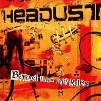 headust beyond laws