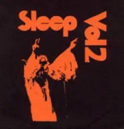 https://i0.wp.com/www.spirit-of-metal.com/les%20goupes/S/Sleep/Volume%202/Volume%202.jpg