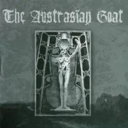 austrasian goat 1