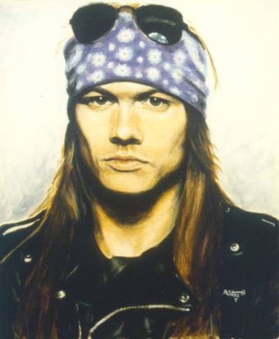 https://i0.wp.com/www.spirit-of-metal.com/membre_groupe/photo/Axl_Rose-7839.jpg