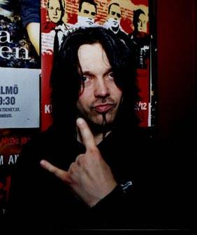 Krux Discography Line Up Biography Interviews Photos
