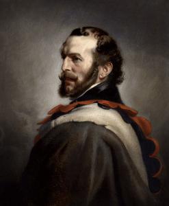 Dr John Rae, Orcadian Explorer