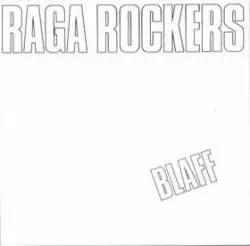 Raga Rockers Maskiner i Nirvana (Album)- Spirit of Rock