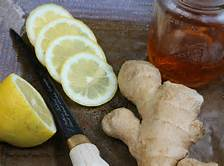 cold-and-flu-honey