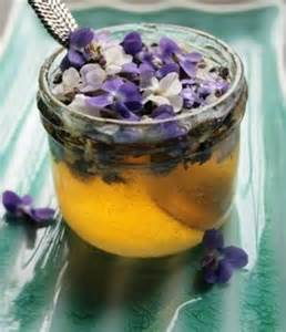 viola honey