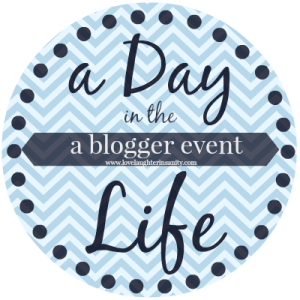 Day-in-the-Life-Event 2