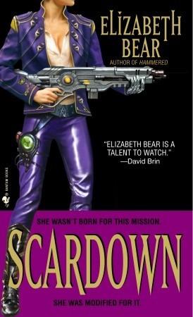 scardown
