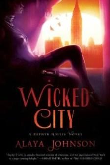 wickedcity