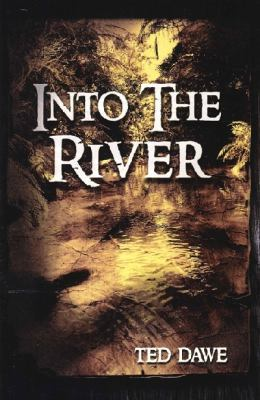 Banned Books Week – Into the River