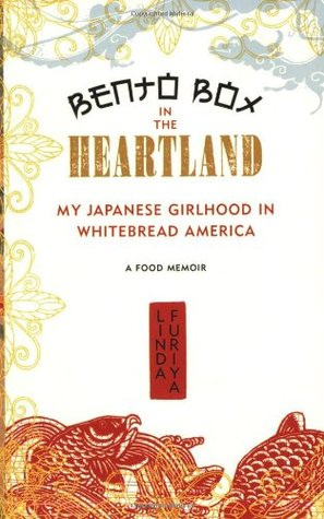 Bento Box in the Heartland