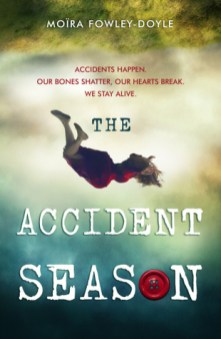 theaccidentseason